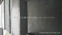 耐用鋼防火防爆板