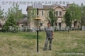 北京太阳能全自动虫情测报灯