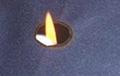 紡織塗層阻燃膠 1