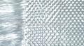 玻璃纤维平纹布 3