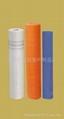 玻纤网格布 3