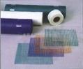Glass fibre self-affixing belt 4