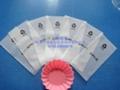 CPE膠袋 OPE印刷袋
