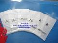 CPE膠袋 OPE印刷袋 2