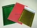 CPE塑料薄膜 2