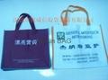 CPE膠袋 OPE印刷袋 4