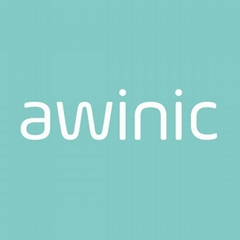 供應AWINIC艾為K類功放AW8731