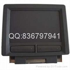 TM224触摸板鼠标