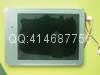 元太6.4寸工业液晶屏