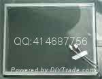 三星10.4寸工業液晶屏