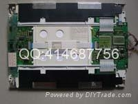 NEC9.4寸液晶屏