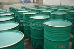 浓缩苹果清汁70-71BRIX