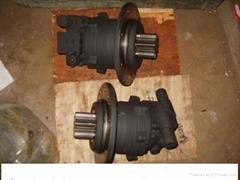 小松PC56液壓泵