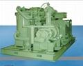 螺杆空气压缩机 1