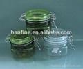 供應工藝禮品塑料瓶  pet塑料罐 ,酒店,洗滌用品包裝 4