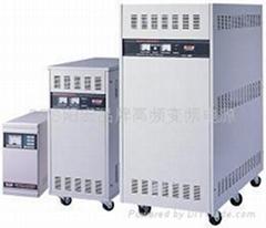 交流智慧型电力稳压器AVR