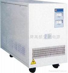 進口設備專用三相變壓器 380V變220