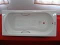 cast-iron bathtub 1