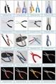 Fishing tackle - Fishing tool - Fishing