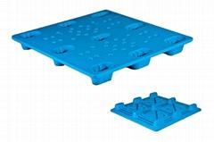 1號超高分子塑料托盤