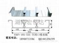 閉口型鋼承板 4