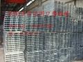 閉口型鋼承板 1