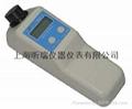 WGZ-200B便攜式濁度計