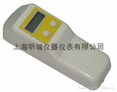 WSB-1(便攜式)白度計