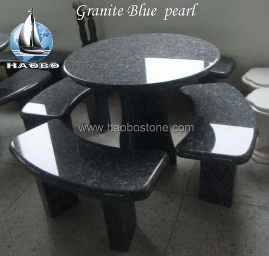 Home > Products > Construction & Decoration > Slate, Marble, Granite ...