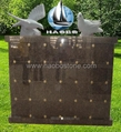 Granite columbarium for promotion