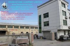 Huianxian Shanxia HAOBO STONE CO.,LTD