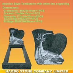 Cheap granite Monuments