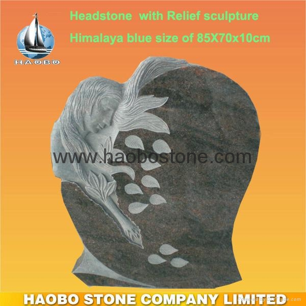 Cheap granite Monuments 2