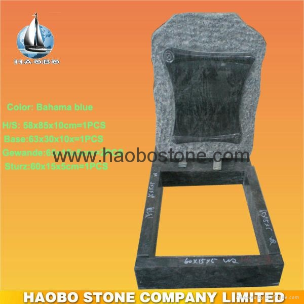 Cheap granite Monuments 4