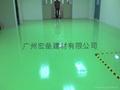 广东地板漆 3