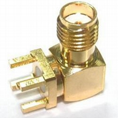 RF connector (Hot Product - 1*)