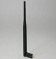 2.4Ghz 5dBi Antenna 1