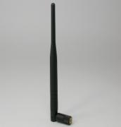 2.4Ghz 5dBi Antenna (Hot Product - 1*)