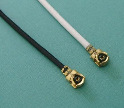 Cable Companies In My Area >> SMA To IPEX Cable (China Manufacturer) - Antenna - Electronics & Electricity Products - DIYTrade ...