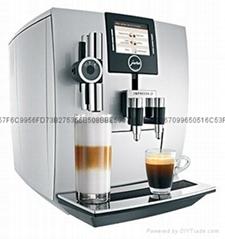 湖南全自動咖啡機