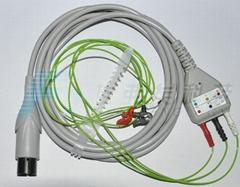 分體式導聯線