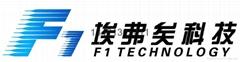 深圳市元和电子材料有限公司
