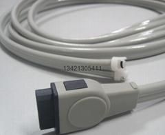 GE血压延长管