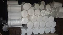 網箱構架專用泡沫浮桶