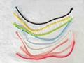 聚乙烯綱絲繩 1