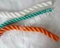 聚乙烯綱絲繩 2