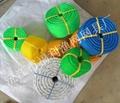 聚乙烯綱絲繩 3