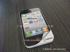 广州苹果手机便利贴