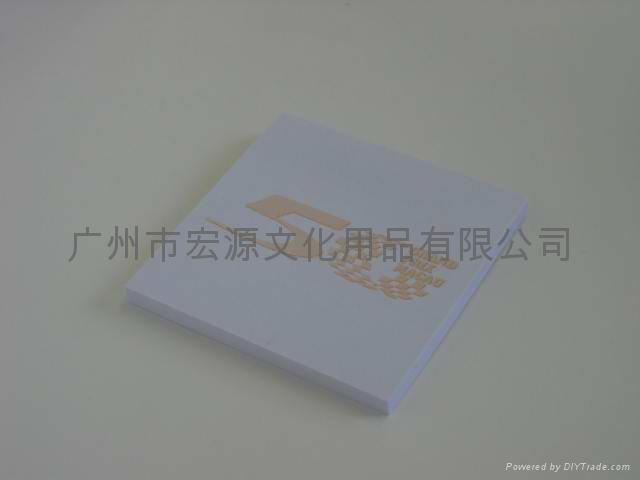 广州广告记事贴 4