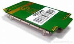 无线GSM 模块